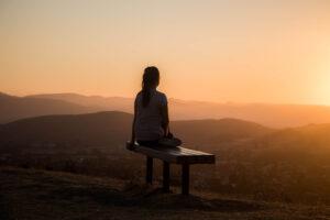 Gina Raffaela Wie du erfolgreicher Entscheidungen in deinem Leben triffst